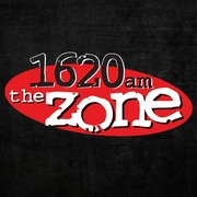 1620 The Zone