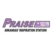 Praise 102.5 FM Little Rock