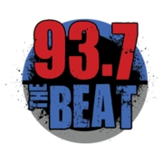93.7 The Beat