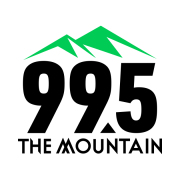99.5 The Mountain