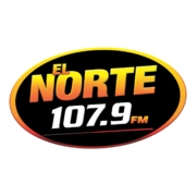 El Norte Houston 107.9