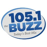 105.1 The Buzz