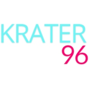 Krater 96