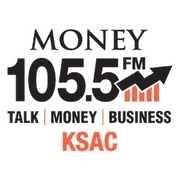 Money 105.5 FM KSAC