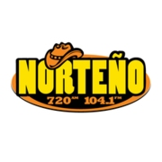 Norteňo 104.1/720am