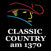Classic Country 1370