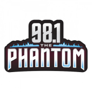98.1 The Phantom