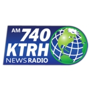 NewsRadio 740 KTRH