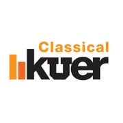 Classical KUER