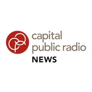 Capital Public Radio News