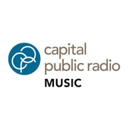 Capital Public Radio Music