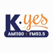 AM 1180 KYES