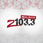 Real Rock Z103.3