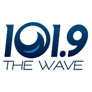 101.9 The Wave
