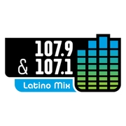Latino Mix 107.9/107.1