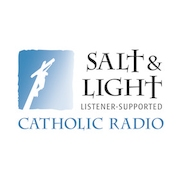 Salt & Light Radio
