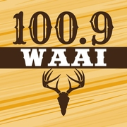 100.9 Classic Country