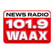 News Radio 101.9 Big WAAX
