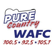 Pure Country WAFC