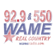 Real Country 550 & 92.9