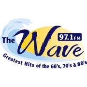 97.1 The Wave