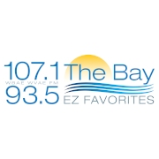 107.1 The Bay