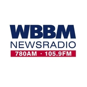 WBBM Newsradio 780 AM & 105.9 FM