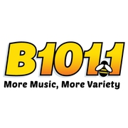 B101.1 Philly