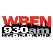 WBEN NewsRadio 930