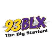 The Big Station 93BLX