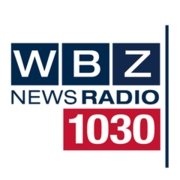 WBZ NewsRadio 1030