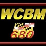 Listen Live - WCBM 680 - WCBM - Baltimore