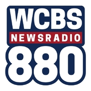 WCBS Newsradio 880