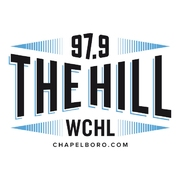 97.9 The Hill