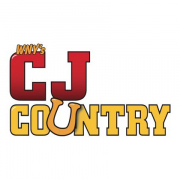 CJ Country Radio