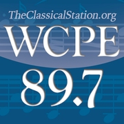 WCPE The Classical Station