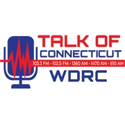 Talk of Connecticut