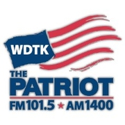 The Patriot WDTK