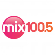 Mix 100.5 Rochester