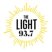 93.7 The Light