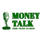 Money Talk 1310