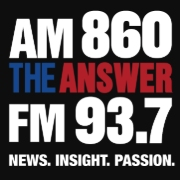 The ANSWER Tampa logo