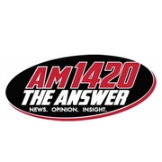 AM 1420 The Answer