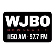 WJBO Newsradio 1150 AM & 97.7 FM