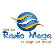 Radio Mega 1700 AM
