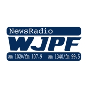 Newsradio WJPF