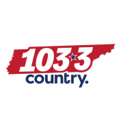 103.3 Country