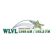 Hometown 1340 AM & 105.3 FM