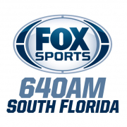 Fox Sports 640 South Florida
