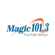 Magic 101.3 Louisville